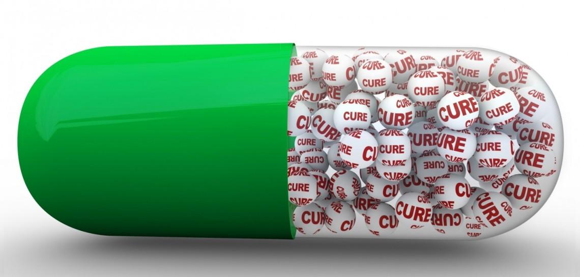 20376_cure-pill-dt-16947870.jpg_4c5655ab-0cea-41b0-a5a1-51ab31ace390_x2