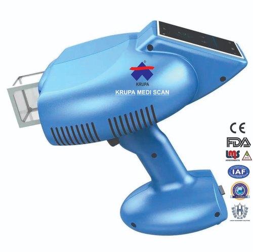 308nm-excimer-laser-500x500