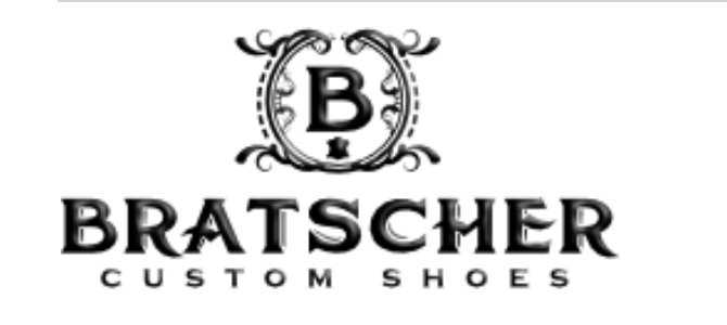 Bratcher Custom Shoes